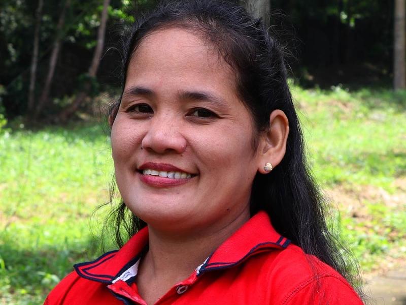 Jocelyn-Purisima
