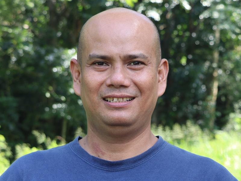 Rolando-Javier-Jr.